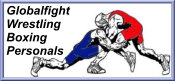 Wrestling Boxing Personals link banner