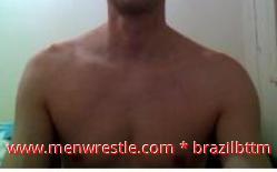 brazilbttm
