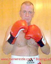 BoxingLad