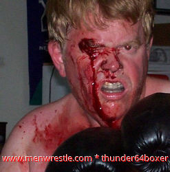 thunder64boxer