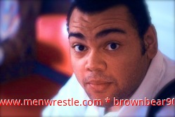 brownbear90
