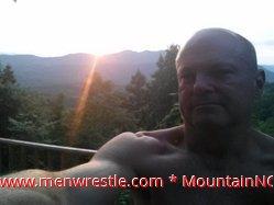 MountainNC