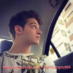 fightingsport64
