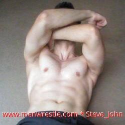 Steve_John