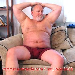 ass_lover3600