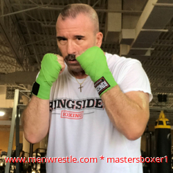 mastersboxer1