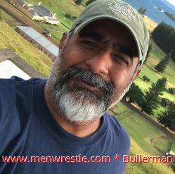 Bullerman