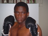 blackboxer