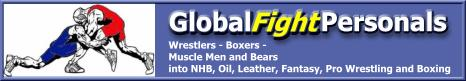 http://personals.globalfight.com