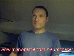 eurochaser