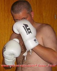 Boxer_Peter