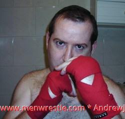 AndrewJ