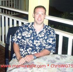 ChrisWG75