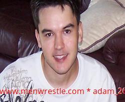 adam_26