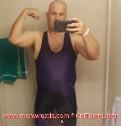 ChiTownLifter