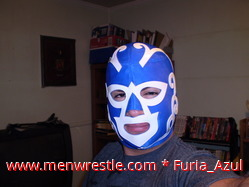 Furia_Azul