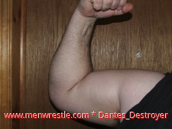 Dantes_Destroyer