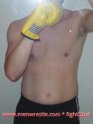 fight32uk