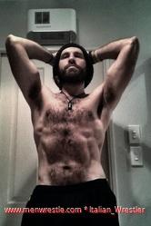 Italian_Wrestler