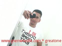 greatone