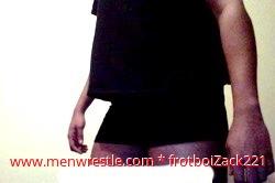 frotboiZack221