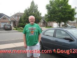 Doug128
