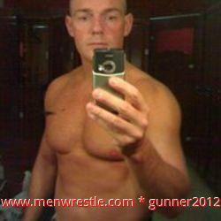 gunner2012