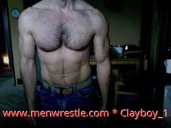 Clayboy_1