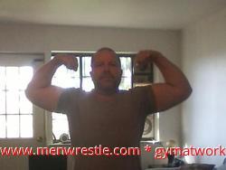 gymatwork