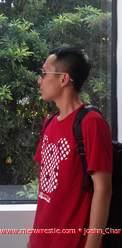 Joahn_Chan