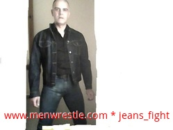 jeans_fight