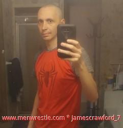 Jamescrawford_7