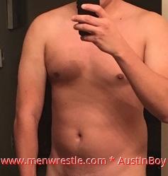 AustinBoy