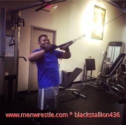 blackstallion436