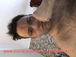Fistfighter4772