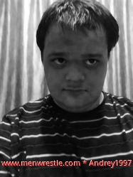Andrey1997