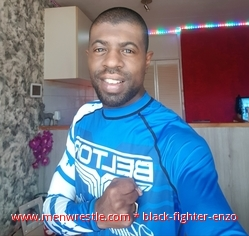 black-fighter-enzo