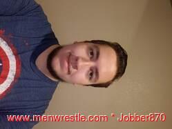 Jobber870