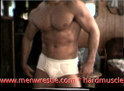 hardmuscle