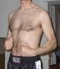 Boxing_top