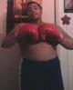 boxingd12