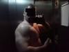 musclefreak77