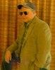 Bill_Tampabay