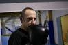 boxing58