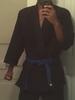 judo_sniper