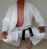judoka33