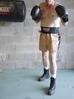 Boxingym