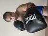 Army_boxer2