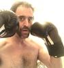 boxingBTTMinCA