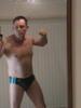Brisbane_Wrestler